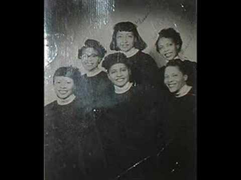 Dorothy Love Coates & The O.G Harmonettes