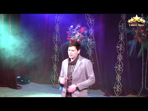 Клип Скрябін - Ще одна пісня про любов
