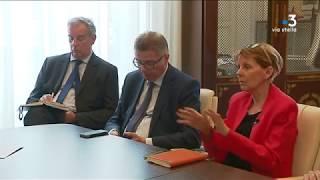 ACA-Le Havre  dferlement dinsultes anti corses sur les rseaux sociaux
