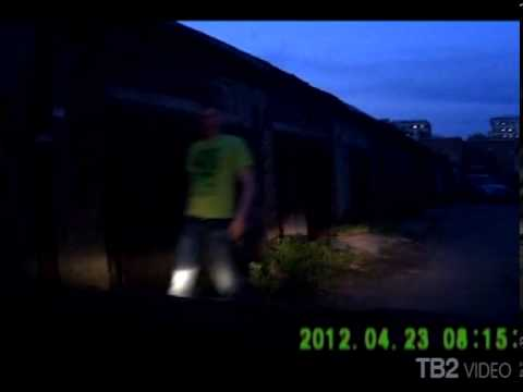 Бандитское нападение сотрудников колонии № 4 на томичку по подозрению в якобы сбыте наркотиков