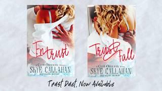 Trust Duet