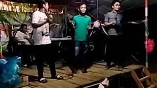 Video JUDIKA ribakk..  Song(nirwanatrio)eddi tinambunan/pasro simanjuutak/ardi siregar download MP3, 3GP, MP4, WEBM, AVI, FLV Juni 2018