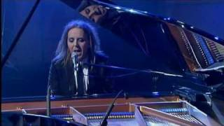 Better Be Home Soon by Tim Minchin