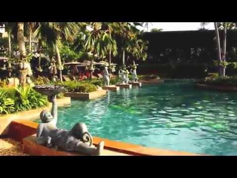 Anantara Bophut Koh Samui Resort & Spa – true-beachfront.com