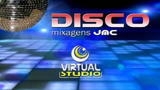 Baixar Disco Music ( 1º Set )