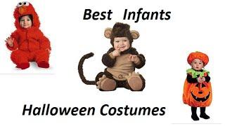Baby Halloween Costumes 10 Best Halloween Costumes