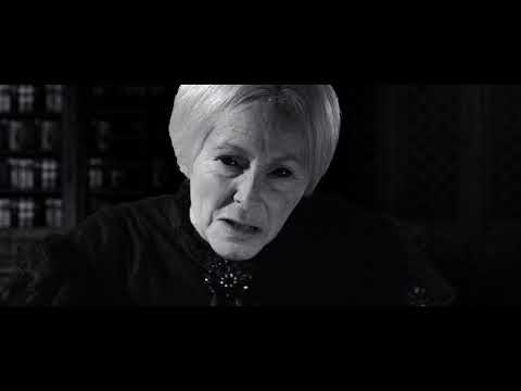 Within Temptation - Faster & Mother Maiden Short Film
