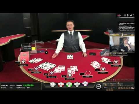 Roulette Fitzwilliam Land-Based Casino Ireland Practice Session As Usual Lose All Finally from YouTube · High Definition · Duration:  50 minutes 51 seconds  · 246 views · uploaded on 28/06/2017 · uploaded by LiVe RouLette OnLine GambLer PlayEr