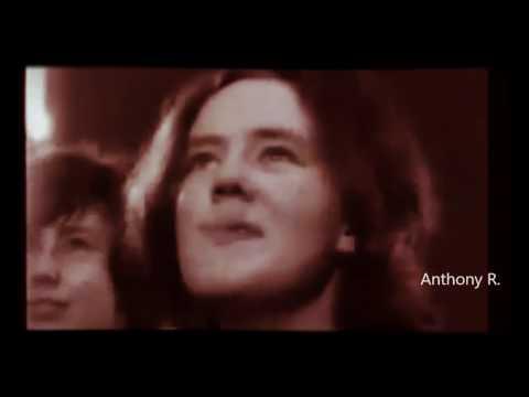 The Rolling Stones - Bright Light Big City version b
