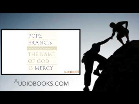 The Humble Are Exalted - Pope Francis - 3 Hours Repeat