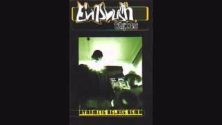 Dynamite Deluxe Demo Tape - 06 Auf einer anderen Frequenz