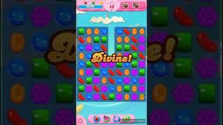 Candy Crush Saga - Level 131/133