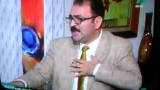 معلومات قيمة عن مرض ضغط الدم-الدكتور احمد البربري-اسأل طبيب