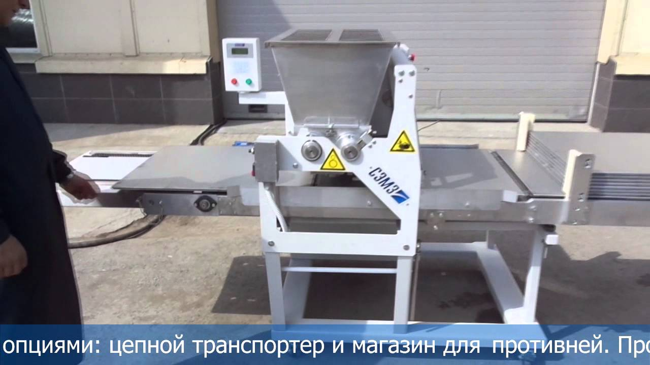 Формовочный транспортер замена грм на фольксвагене транспортере