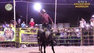 rancho-la-misin-en-ahuehueyo-morelos-16-febrero-2019