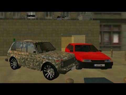 Обзор на игру Симулятор автомобиля 5 частьиз YouTube · Длительность: 19 мин58 с