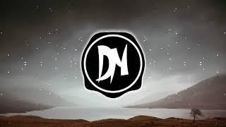 Zayn - Entertainer (Ravelix Remix)