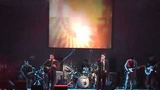 China Crisis (Live In Manila) - Arizona Sky