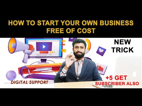 how-to-start-your-own-business-without-money-full-guide-by-gm-jatoi-real-hope-free-suggestion-help