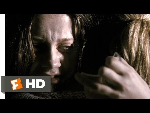 The Possession (6/10) Movie CLIP - Em's Not Here! (2012) HD