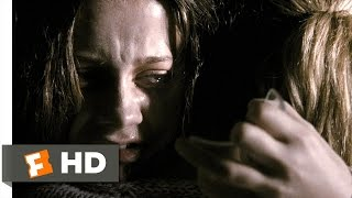 The Possession (6/10) Movie CLIP - Em