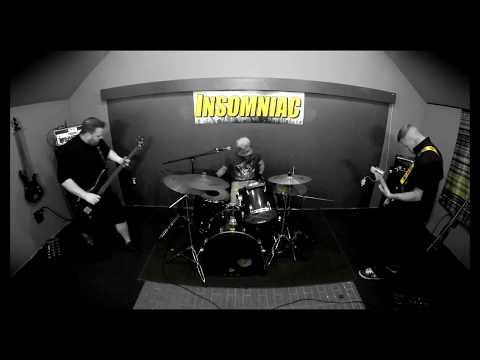 Insomniac Promo Video Mp3