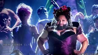 Download Lagu The Greatest Showman - This is me lyrics (magyarul) Mp3