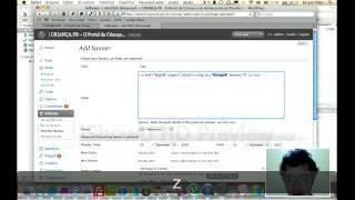 como administrar banners com o Adrotate no Wordpress