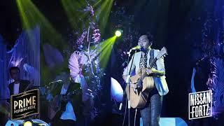 Nissan fortz x prime inspiring music - 'Berdua / Sore sebelum hujan'