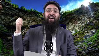 הרב יעקב בן חנן - גם אדם שבא מבית חילוני יכול לצאת צדיק