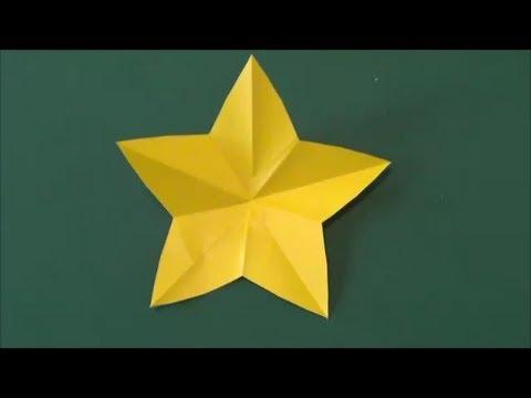 簡単 折り紙 折り紙 星 切る : xn--m9j3h9dxdzc917ybwodsirrjp8x30t3x5afa.com