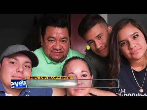 Local church leaders to attend ICE check-in with undocumented Ohio man
