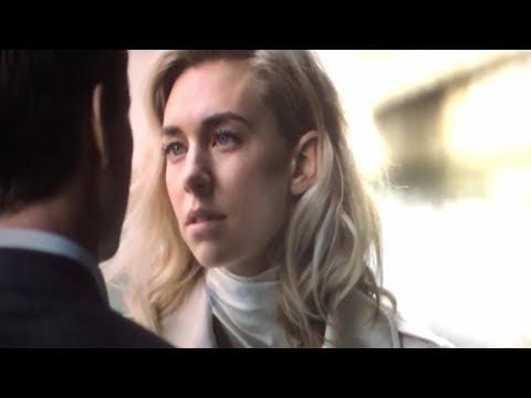 Vanessa Kirby Kiss  Hindi  Mission Impossible : Fallout