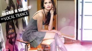 Selena Gomez - Love You Like A Love Song (DJ Reidiculous Remix)