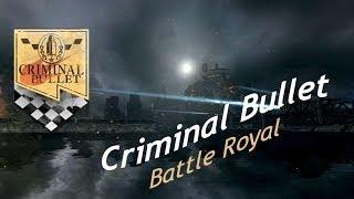 Armored Core: Verdict Day - Criminal Bullet Battle Royal【#ACVD】