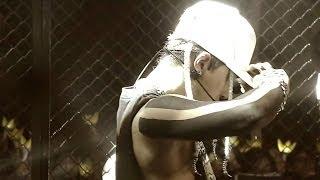 TAEYANG_1117_SBS Inkigayo_RINGA LINGA