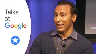 "Aasif Mandvi: ""No Land"