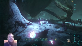 ARK SURVIVAL OFFICIAL PVP #WW #FLOOBMASTER OP RAIDING NOX AB  (RATED MA)(PS4PRO)