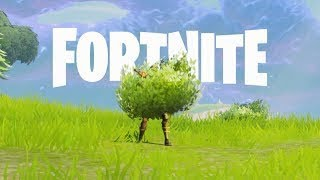 NUEVO!!! PLAYSTATION NOS REGALA TEMA DE FORTNITE PARA SHAREFACTORY!!!!TUTORIAL
