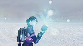 *FULL* FORTNITE CUBE EVENT - BUTTERFLY EVENT LIVE - *KEVIN DIED*