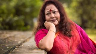 Vromor Koiyo Gia by Dilruba Khan (Official Song)