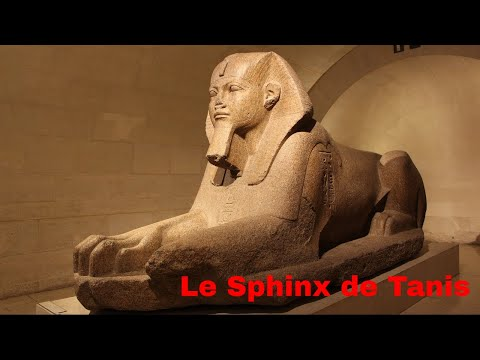 Ancient Egypt - Treasures of the Louvre with Euro
