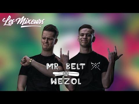 Mr. Belt & Wezol