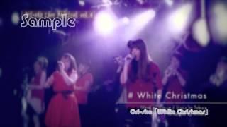作詞 ななえ / 作曲 Takuro / 編曲 Minoru sample映像のため、少しマス...
