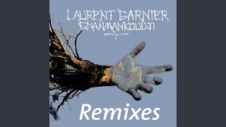 Gnanmankoudji (Kultur + Colombo Remix)