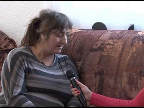 TV SUN MN, POBIJEDIMO SIROMASTVO ZAJEDNO 23 04 2013, part 2