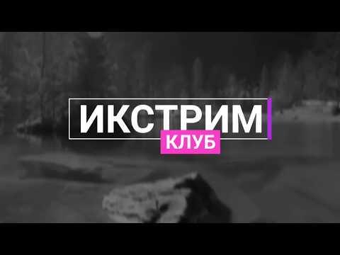 Тур поиск Архангельск