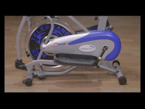 Eb01 elliptical bike price in bangalore dating