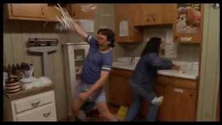 Best scene from Wet Hot American Summer