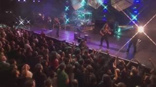Dream Theater The Astonishing Live World Tour
